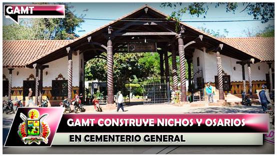 gamt-construye-nichos-y-osarios-en-cementerio-general