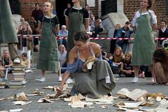 Teatr Hothaus -