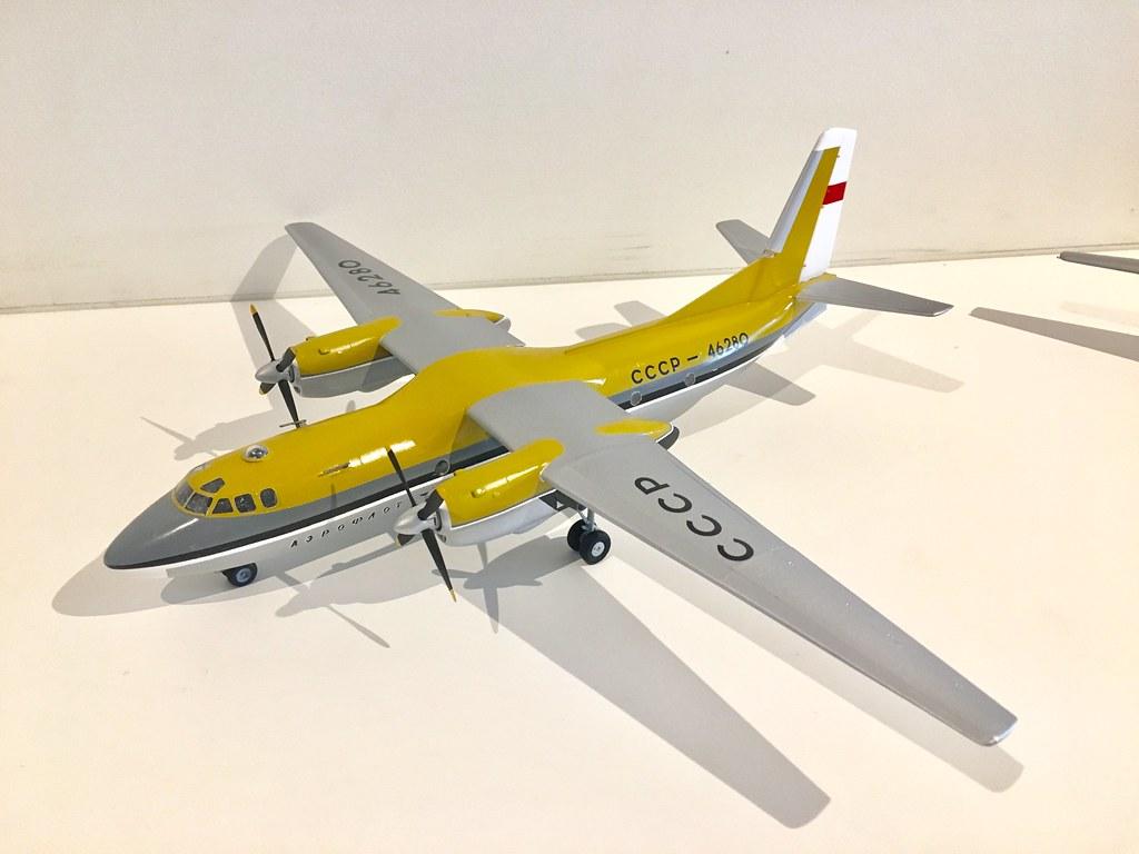 An-24T