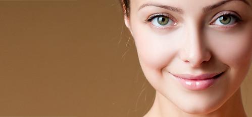 Best Skin Care Tips For Womens
