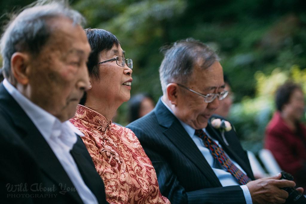 rosegold-nestldown-wedding47