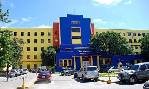 2964821056-hospital-antonio-maria-peneda