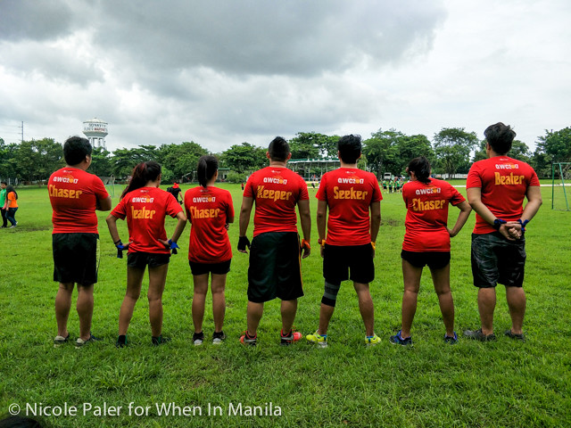 quidditch_wheninmanila (11 of 23)