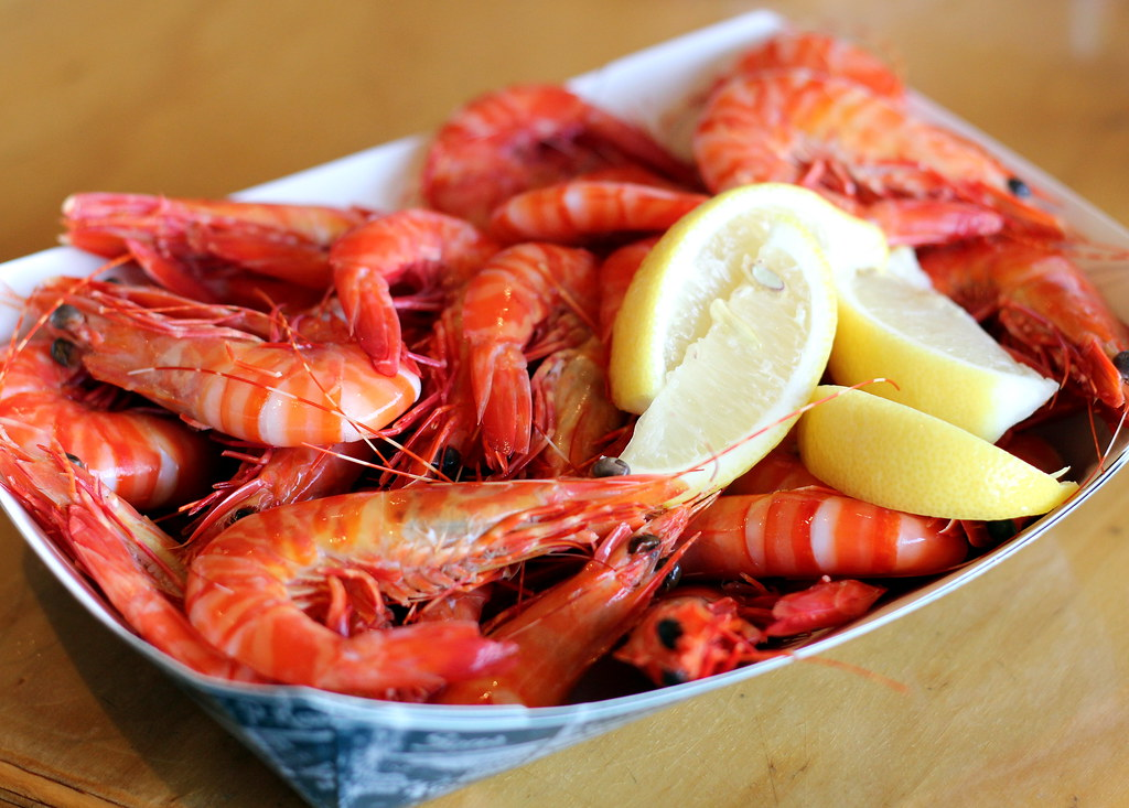 fremantle-kailis-western-australian-king-prawns