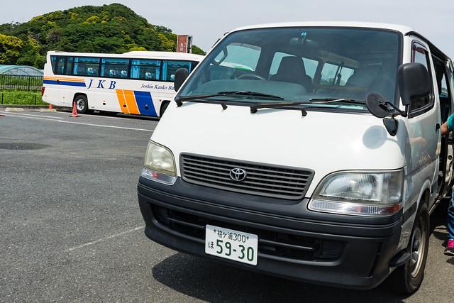 房州びわ狩り-20.jpg