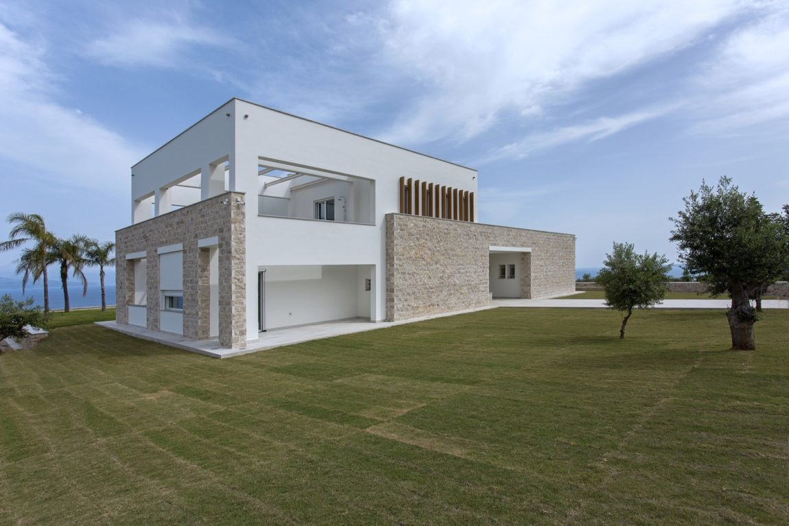 Villa-in-Messinia-01-1150x767