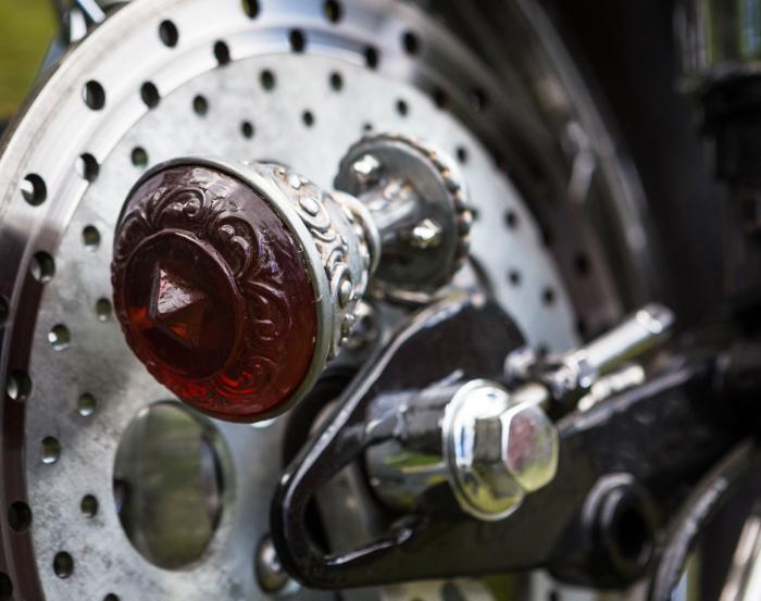 Joutsa Chopper Show 2017 Harley Davidson diy jarruvalo moottoripyörään moottoripyörä (1 of 1)
