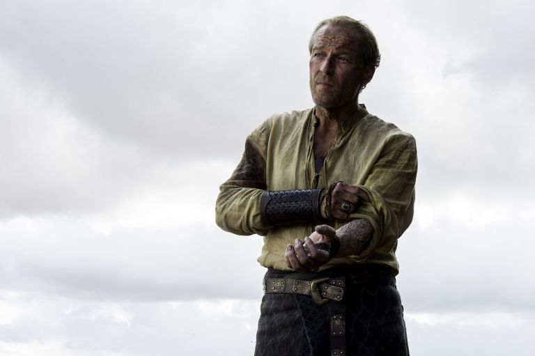 jorah-game-of-thrones