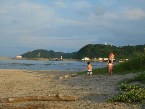 jp-aoshima-ville-plage-pm (5)