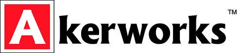 Akerworks Logo 2012-1223_zps4og3eqpq
