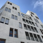 06-07-2017 - Visite ZAC des Girondins - 005
