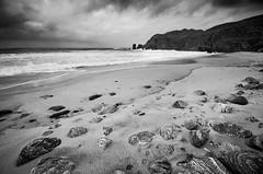 Dalmore Sands