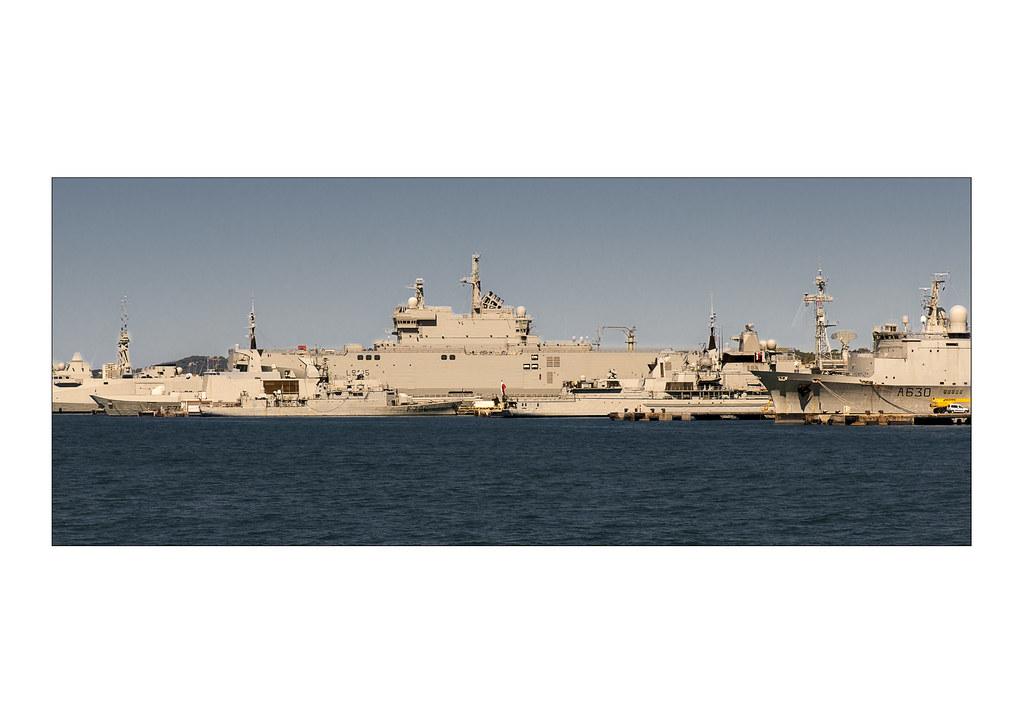 Jeu de combat naval