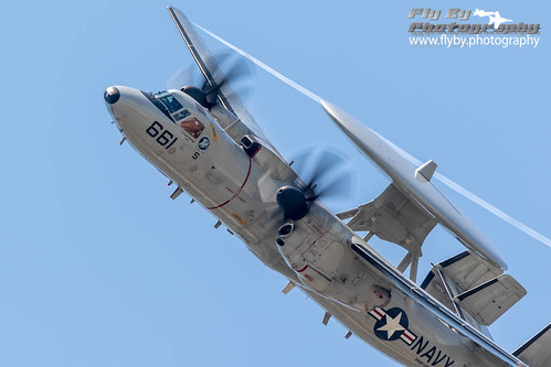 166503661 commanderairbornecommandcontrolandlogisticswingcacclw fleetreplacementsquadron grummane2chawkeye2000g123 nasnorfolkchambersfieldngukngu nasnorfolkchambersfieldcentennialairshow2017 navy norfolk replacementairgrouprag usnavy unitedstates vaw120greyhawks virginia airshow aviation electronicwarfare flying planes
