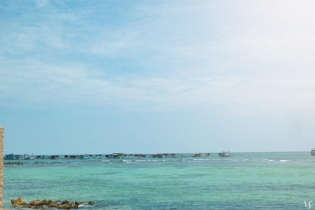 đảo phú quý phượt