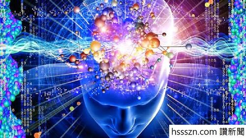 quantum intuition 2