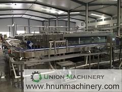 Liquor Filling Machine, Automatic Liquid Filler