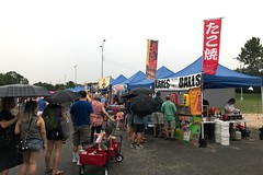 Sat, 2017-07-22 19:06 - Queens Night Market