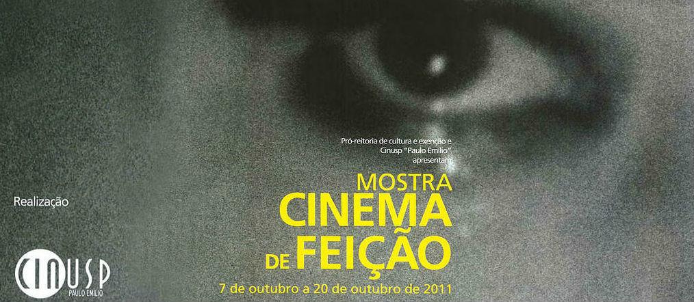 Cinema de Feição