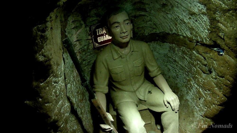 vinh moc tunnels 3