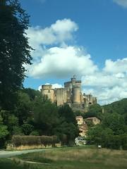 Photo Villefranche-du-Périgord