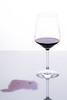 Der Geist des Weines by dirk.hafels