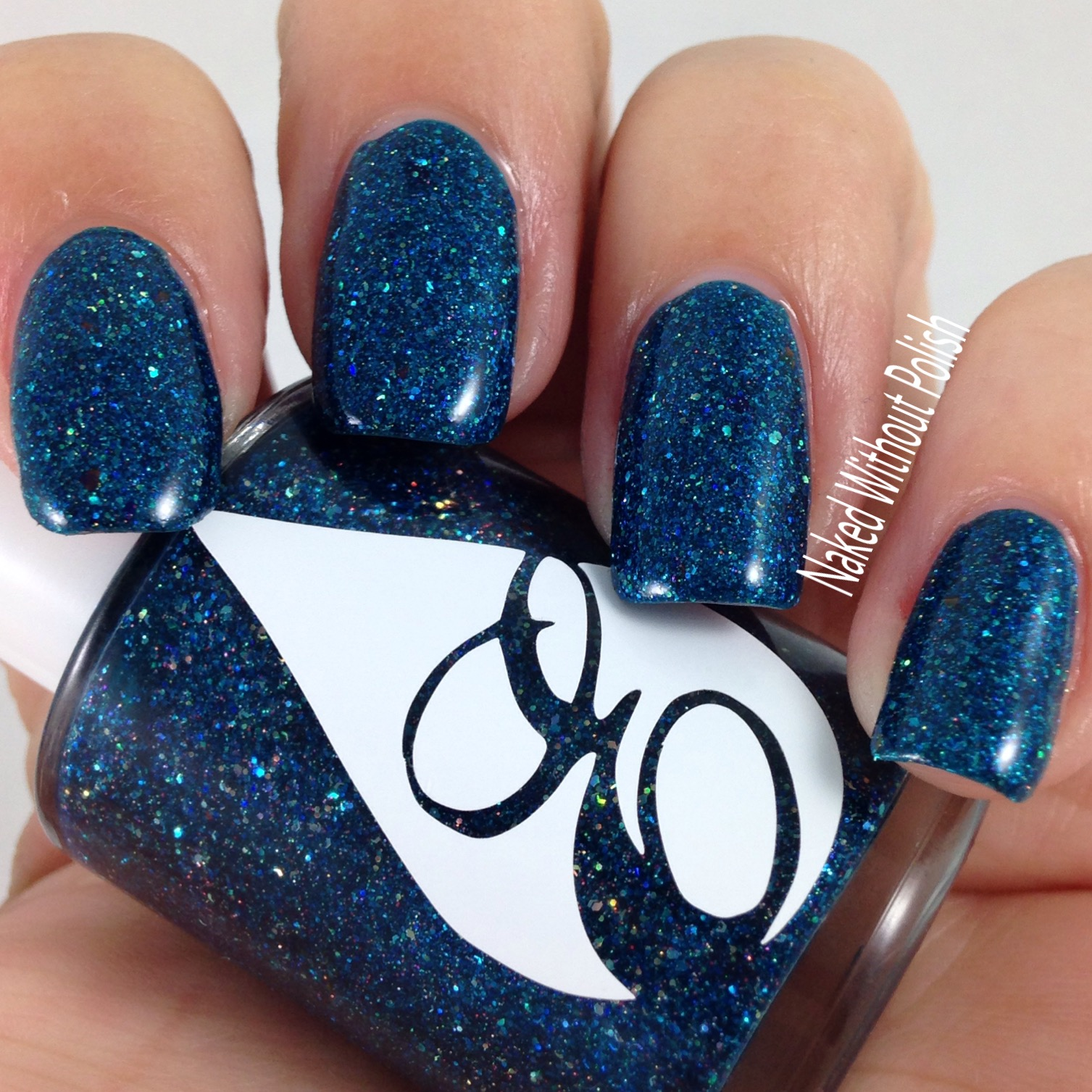 Envy-Lacquer-Make-Waves-6