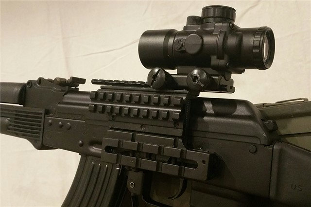 ak473x30scope and mount6