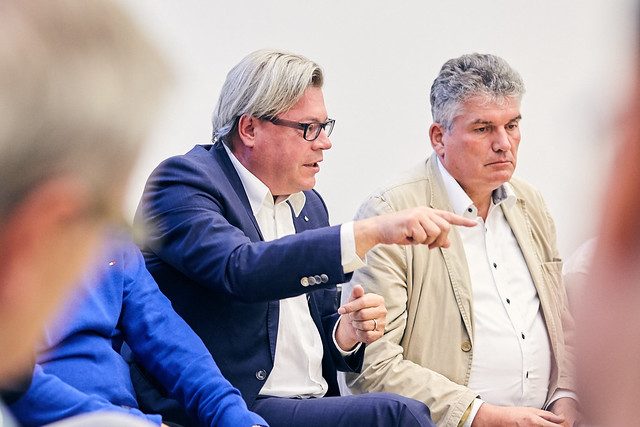 O-Gesprache_2017_Krems_POLAK-Auftragsfoto-at_Sappert_MG_8709
