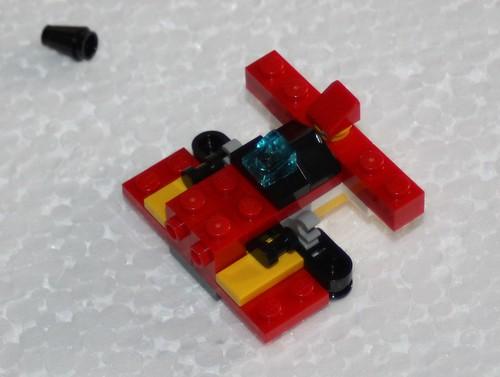 71244_LEGO_Dimensions_Sonic_15