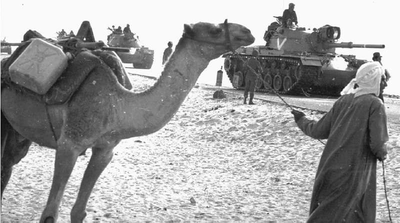 M48-egyptian-front-1973-atj-1