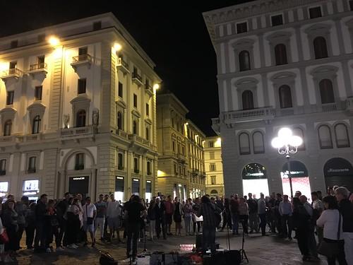Florence IMG_4395