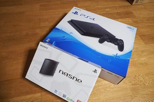 P7210007