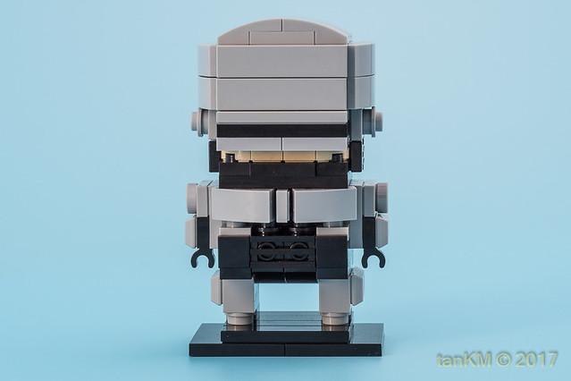 tkm-RobocopVsTerminator-3