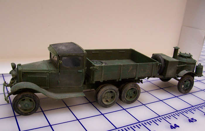 truck-trailer_14