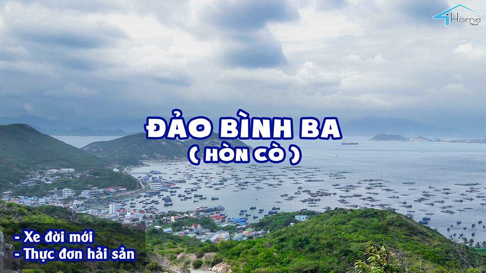 daohoncobinhba_iHomeTour