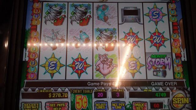 A/atlantic city casino-direct-278.txt 278 reef hotel casino free movies