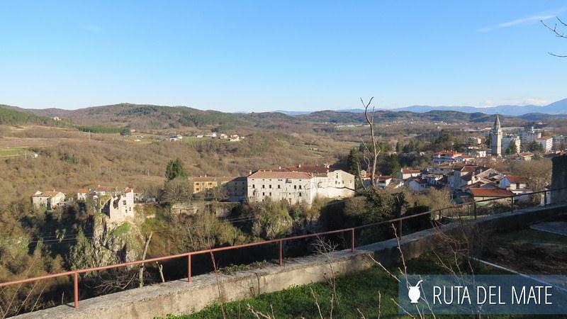 Peninsula Istria Croacia 51
