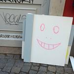 Dresden Streetart