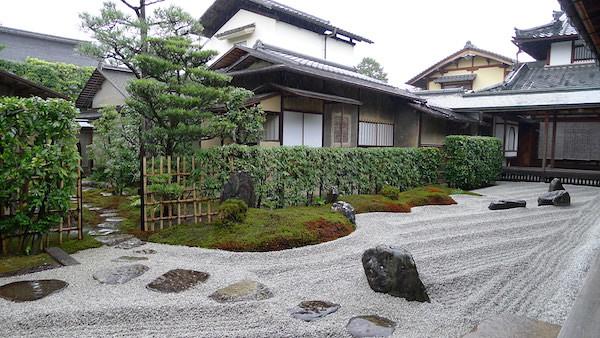 173-Kyoto