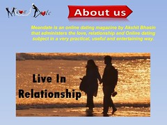Online Dating Sites for Indians