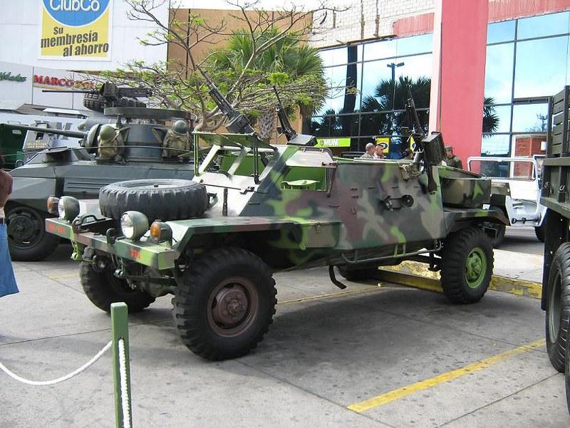 RBY-Guatemala-amc-9