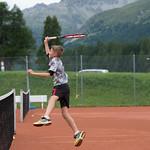 2017 0711 St Moritz