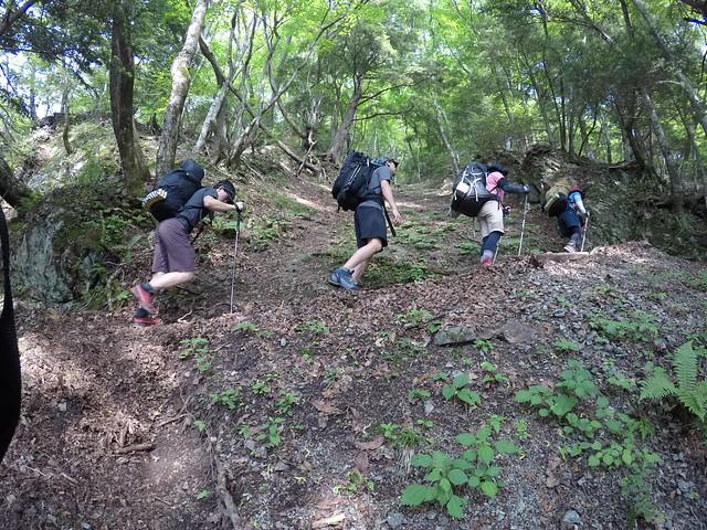 鳳凰三山 (9)