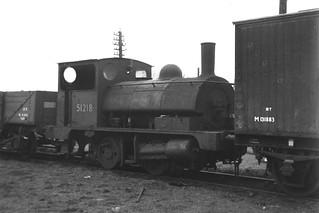 51218 Port Talbot 14-4-63