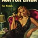 Popular Library 483 - Fan Nichols - Ask for Linda