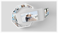 New Company Presentation - 54