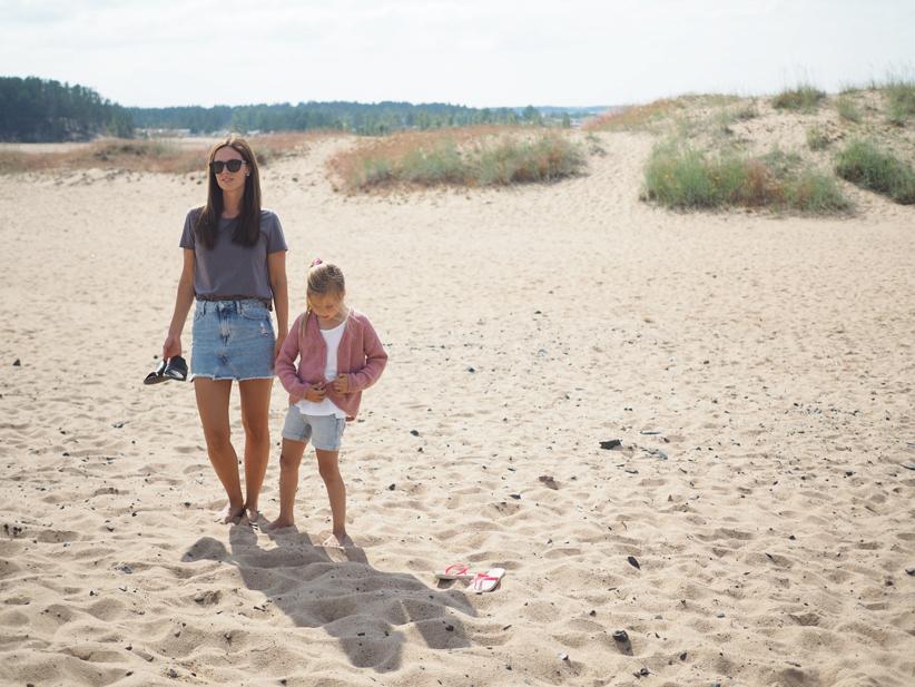 kalajoen hiekat2