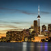 Small photo of Toronto