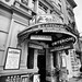 Criterion Theatre by MKHardyPhotography